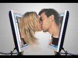 ТВ-3 ведет расследование 11. Любовная сеть (2013)