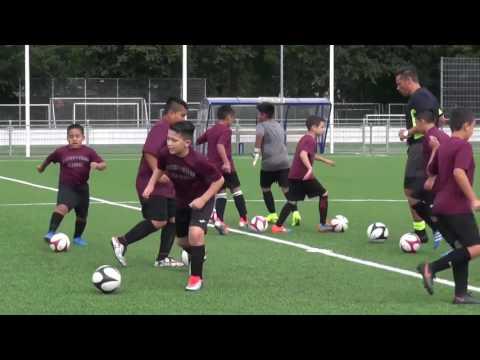 Amsterdamsche Football Club Ajax 2016