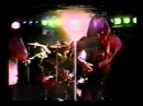 Immolation - 1990-10-13 - Pennsauken, N.J. @ G. Willikers Complete Show