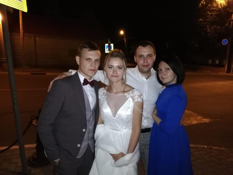 Наталья Храновская   Москва