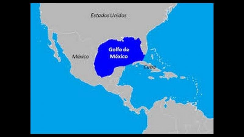 Rusia enviará bombarderos al GOLFO DE MÉXICO