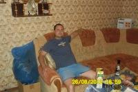 Алексей Чирков, 4 августа , id183753234