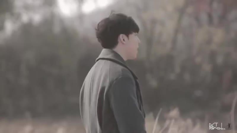 Shin Ji Hoo (POSTMEN) Can i see you again