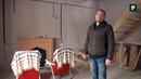 Проводка электрики в доме из СИП панелей Советы специалиста FORUMHOUSE