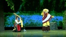 Tibetan Opera Choegyal Norsang by Nyare Lhamo Tsokpa from Tibet 3 8