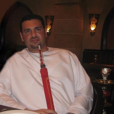 Omar Amar, id208187524