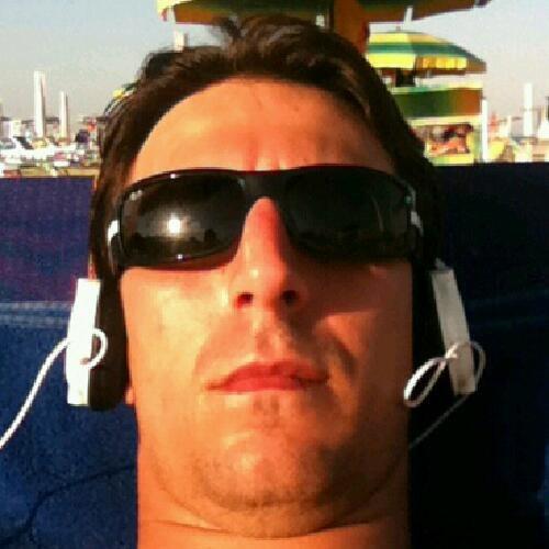 Andrea Lomazzi updated his profile picture: - 3Ve2aUJ79-w