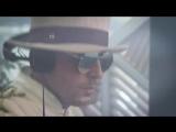 DJ LIST - ROOF TOP TRIBE