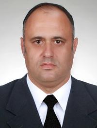 СигалФеликсВладимирович