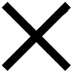 родинка или черная точка