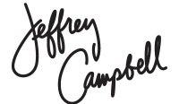 Купить Обувь Jeffrey Campbell
