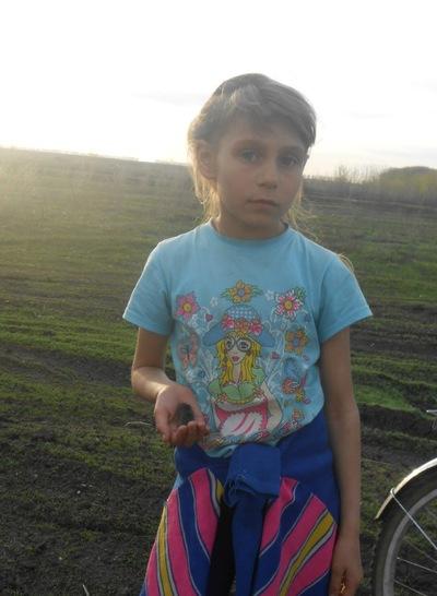 Оксана Андреева, 11 марта , Москва, id190265217