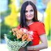 Natalya Komsa