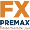 FXPremax