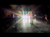 Michael Jackson - Thriller Video Mix