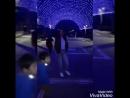 XiaoYing Video 1535739675503
