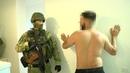 На Одещині правоохоронці перекрили канал незаконного переправлення іноземців в Україну
