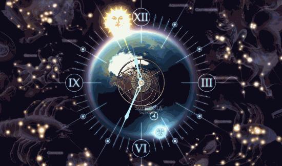 Путешествий май гороскоп