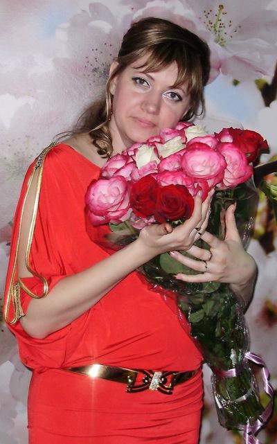 Катерина Ершова, 27 января , Чайковский, id34611973