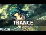 Mario Lopez Trance - Alone