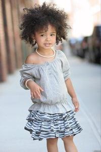 Оптом и в розниц детская одежда из