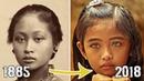 7 ТАИНСТВЕННЫХ ДЕТЕЙ которые помнят свою ПРОШЛУЮ ЖИЗНЬ