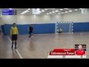 ⚽МФК Спарта-2 - Олимпик 77 42 VII Чемпионат Екабайт