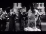 Vaya con dios - Nah neh nah - YouTube
