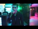 Звёзды Воровские - YouTube.mp4