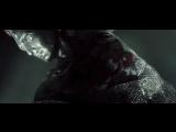 Бэтмен против Супермена на заре справедливости Тизер-трейлерНа русском языке