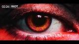 Riot - Overkill (oneBYone Remix)