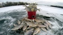 Приколы, неудачи, невероятные уловы и необычные случаи на рыбалке.часть 10