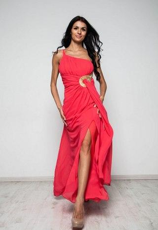 Платья Для Женщин Купить В Новосибирске