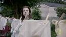 «Убийство Кеннеди» (Художественно-документальный, 2013)