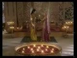 Ramayana 2008 c русским переводом ( 17 серия )