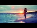 Brume - Leap of Love