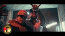 Big Soto ft Eladio Carrion Mula