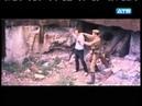 Приказано взять живым 1983 Съемки на 35й батарее под Севастополем