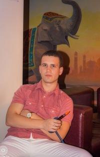 Константин Хоменко, 16 июля , Черкассы, id10844888