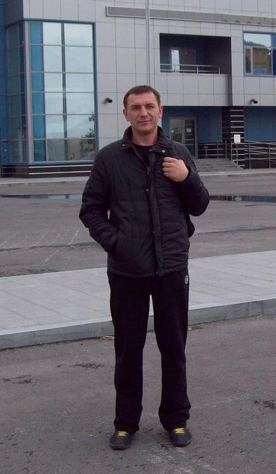 Руслан Полонник, 12 октября , Днепропетровск, id14277697