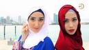 Можно ли мусульманке быть модной? Матери правоверных