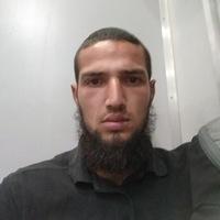 АбдусамадМухиддин