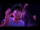 Boku no Hero Academia S3 Episode 13 preview