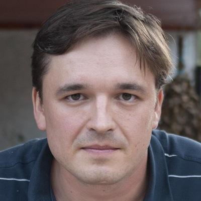 Алексей Алешкин, 17 марта 1976, Москва, id95443255