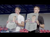 Рейтинги FIFA 19 - Набабкин, Эрнандес и Кучаев. Анонс