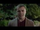 Yavuz'un Bahar'a evlilik teklifi için hazırladığı özel videonun 46 серия