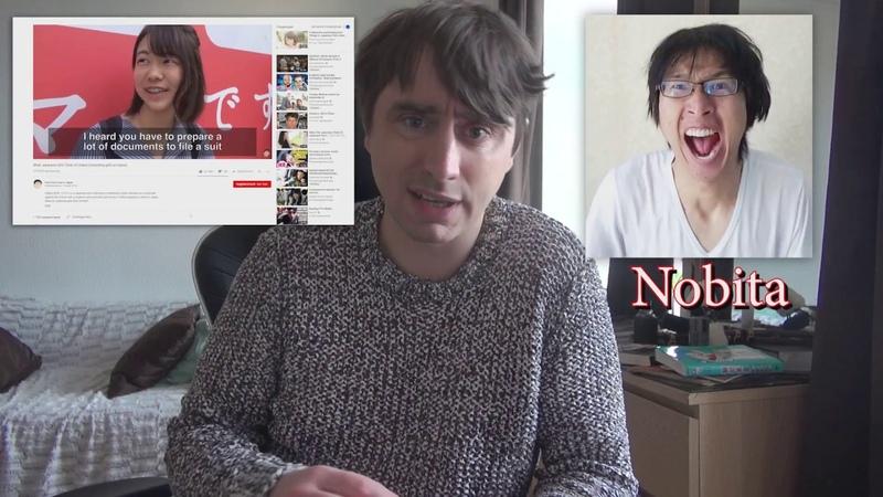 Почему Все Интервью с Японцами ЛОЖЬ и ФЕЙК?