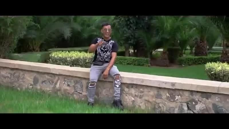 Othman Mayor Chorouk EXCLUSIVE Music Video عثمان مايو شروق فيديو كليب حصري