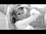 Ziger ft. Stephano Prunebelli - Living In My Head