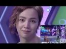 Lol x Jang Keun Suk FanMV Cri Lin